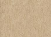 2707 barley.jpg