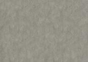 3146 Serene Grey.jpg