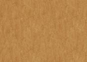 3174 Sahara.jpg