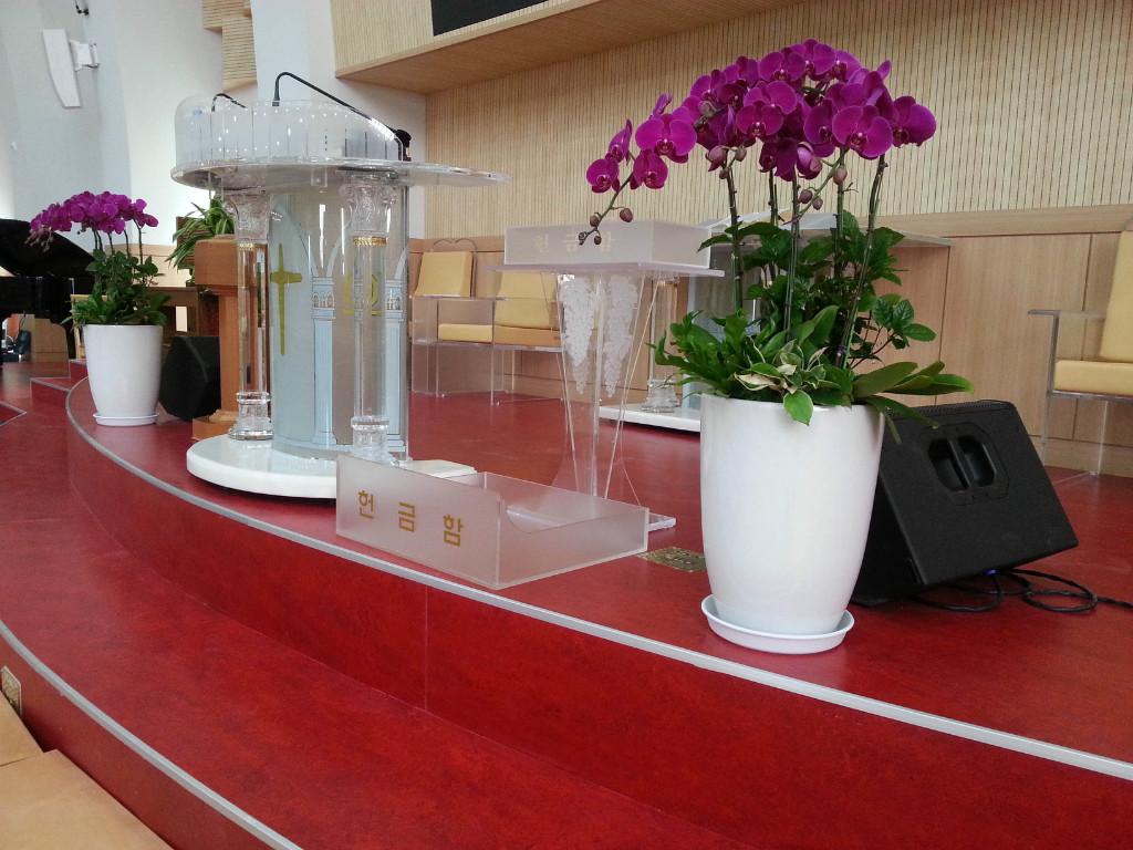 문성교회01.jpg