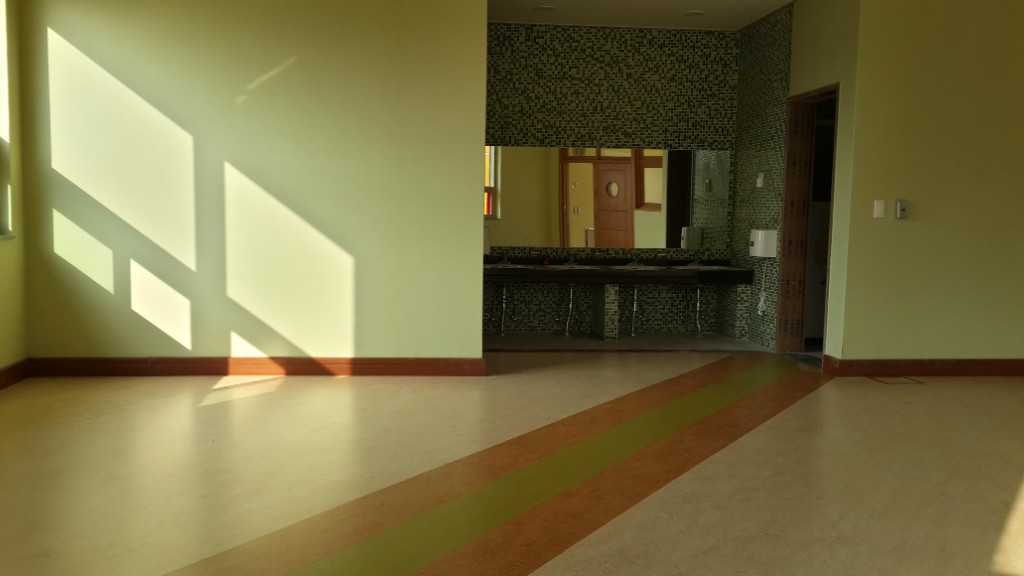 두동초등학교09.jpg