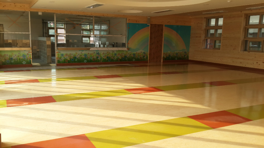 두동초등학교11.jpg