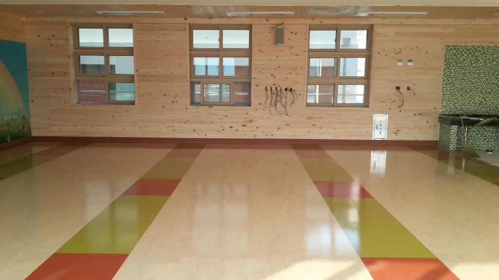 두동초등학교12.jpg