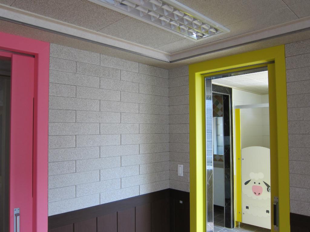 벽면구성(1)-어린이집.JPG