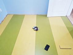 교회 바닥재 인테리어 강당 실내 디자인 예배당 마루 장판 12.jpg