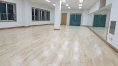 체육관 바닥 마루 태권도 댄스 무용 춤 시공 (4).jpg